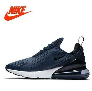 7e54b263444 Men s Name Of Nike Shoes on Poshmark